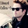 iloveedward-cullen