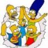 Les-Simpsons5