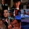 NCIS-NAVY-EnqueteSpecial
