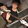 4mars-bassiste