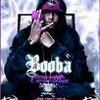b2oba-booba17