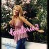 lovelorie2