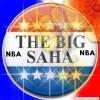thebigsaha