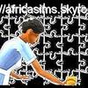 africasims