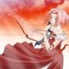 Special-A-Sakura