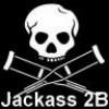 Jackass2b