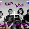 xx--Kixs--xx