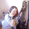 Ashleylovemusic93