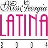 Miss-Georgia