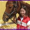 femme-de-cheval08