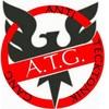 anti-tecktonik-gang