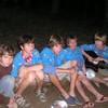 18-july-2008
