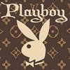 images-playboy87
