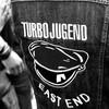 Turbonegr-o