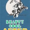 beautycoolafter