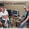 attaCk-nordiik62