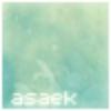 Asaek