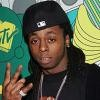 lilwayne-official-blog