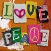 Aplace4peace