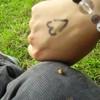 Rocknroll06