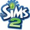 me-and-the-sims2