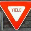 yield45
