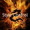 Stylecontrol