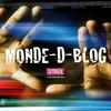 monde-d-blog