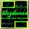 blogdeco06