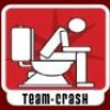 team-crash