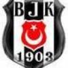 bjk55