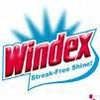 windexJ-P