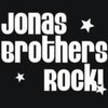 JonasBrothersOfficiel92i