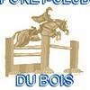 poney-club-de-bruay
