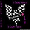 lowlly-X-teck