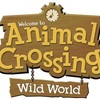 jeux-animal-crossing-ds