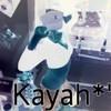 kayah001