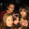 ourfriendship82