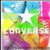 cOnverSe--mAniA