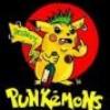 Punkemons66