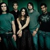 just-love-flyleaf