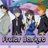 fruits-basket78