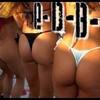 e-d-b-s