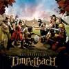 xx-village-timpelbach-xx
