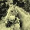 love-horses1990