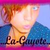 la-gayote