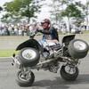 mega-stunt72