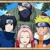 x--Naruto-Uzumaki-90--x