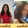 wallalie-wallala