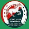 poneyclubchartrains